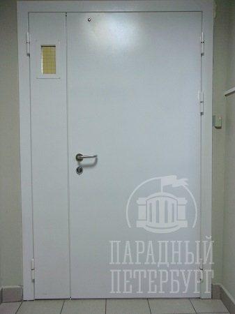 Крит 3вк 7рм 004
