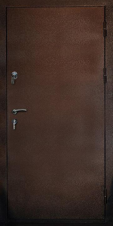 Квартирная дверь оптом и в розницу
