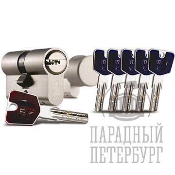 Купить мастер ключи в СПб