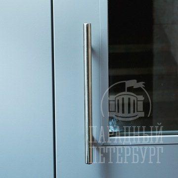 На техническую дверь_2