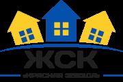 ЖСК «КРАСНАЯ ЗВЕЗДА» ул. Кирочная, 61, литера А