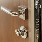 надежные замки для металлических дверей